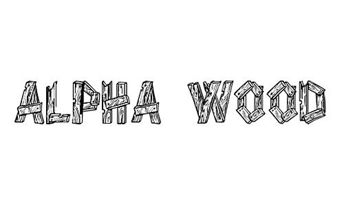 10_Alpha Wood