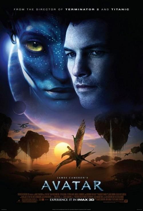 10_Avatar