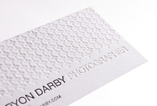 10_Business Card Bryon Darby