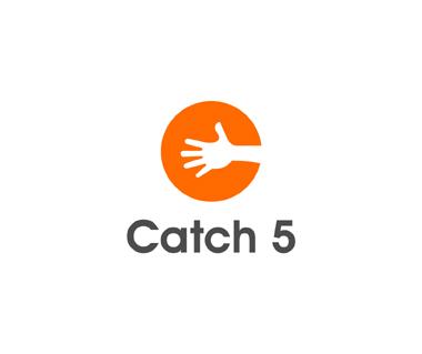 10_Catch 5