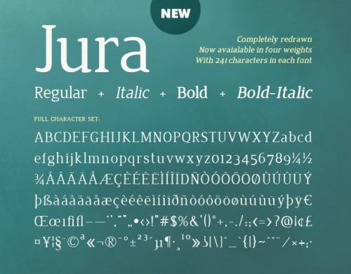 10_Jura