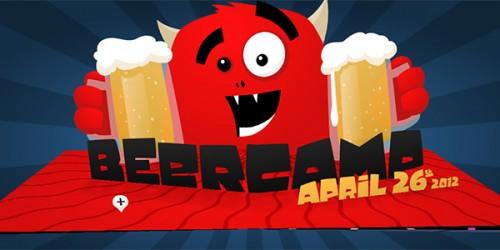 11_Beercamp 2012
