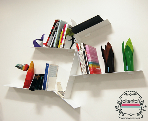 11_Branca Bookshelf
