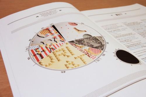 11_Catalog of Evaluation & Design Process