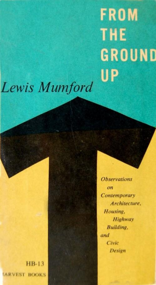 11_Chermayeff Book Cover Design