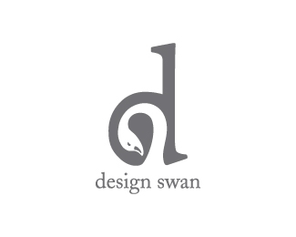 11_Design Swan