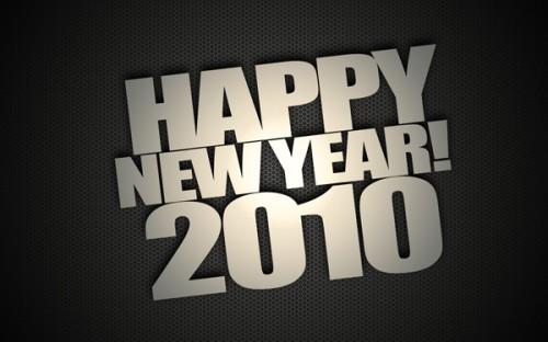 11_Happy New Year
