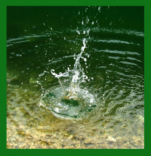 11_Splash