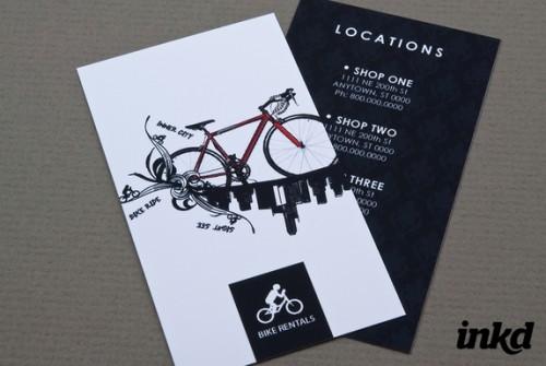 12_Bike Rental