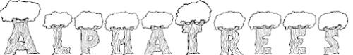 13_AlphaTrees