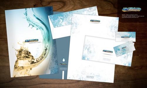 13_Mahdis Water Purification