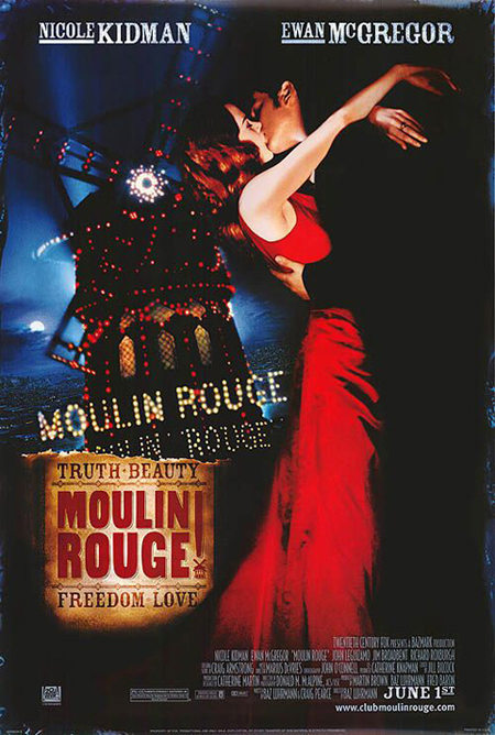 13_Moulin Rouge