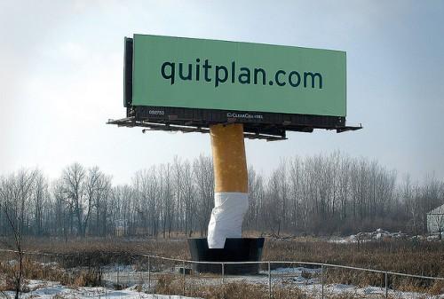 13_QuitPlan
