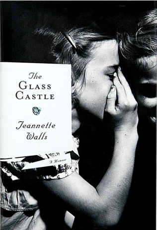 13_The Glass Castle