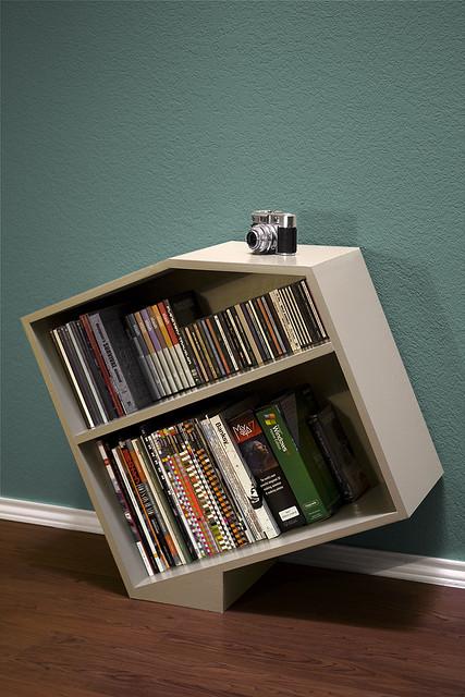14_22.5 Bookshelf