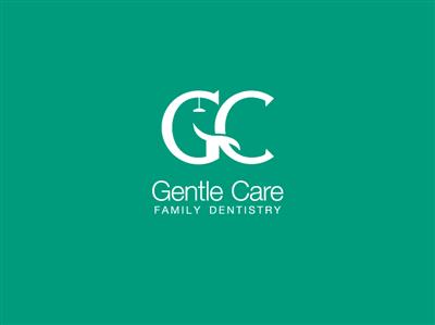 14_Gentle Care