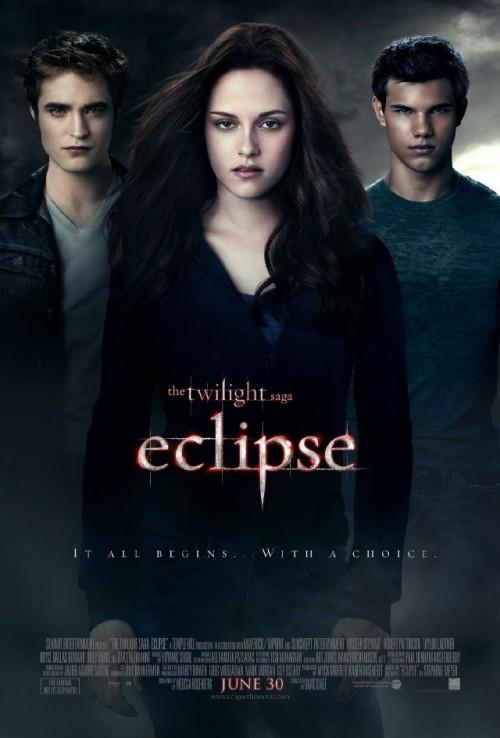 14_The Twilight Saga Eclipse
