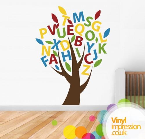 15_ABC Tree