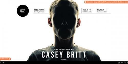15_Casey Britt