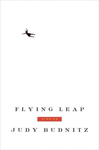15_Flying Leap