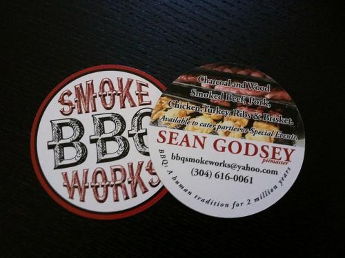 15_Smoke Works BBQ
