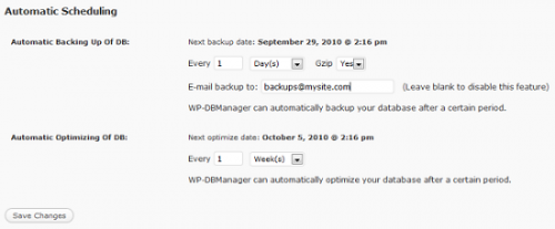 15_WP-DB Manager