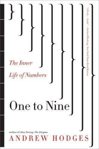 16_One To Nine