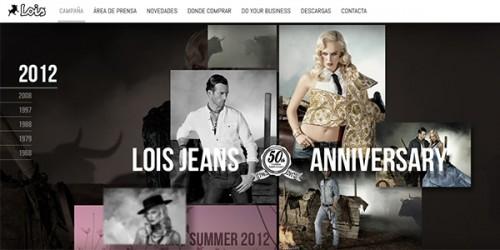17_Lois Jeans