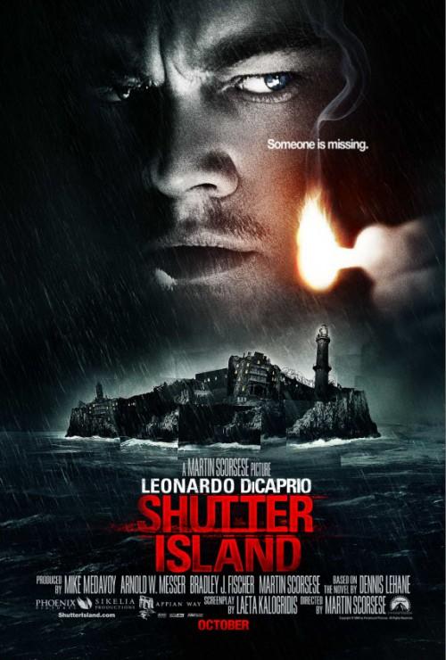 17_Shutter Island