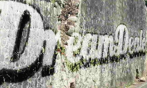 17_Text Graffiti