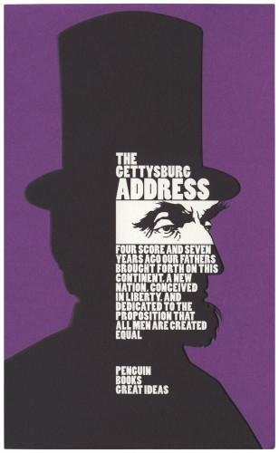 17_The Gettysburg Address