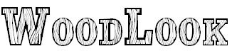 17_WoodLook