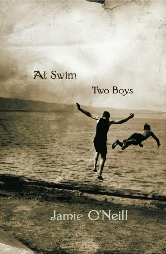 18_At Swim, Two Boys