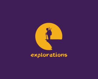 18_Explorations