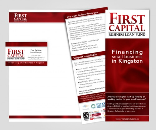 18_First Capital
