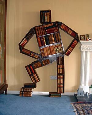 18_Incredible Bookman