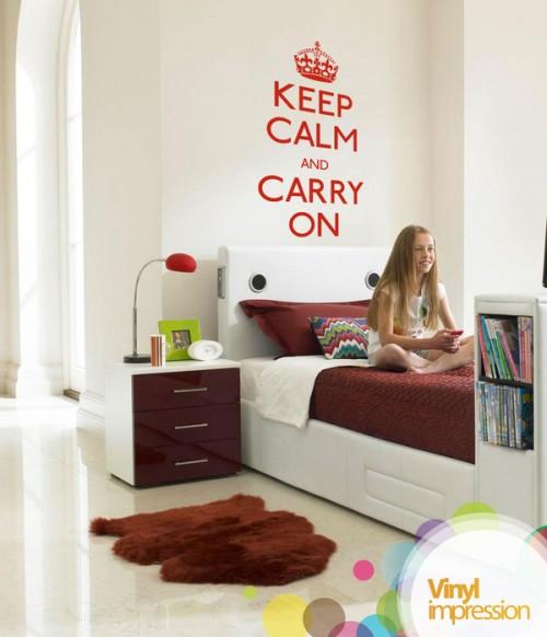 18_Keep Calm