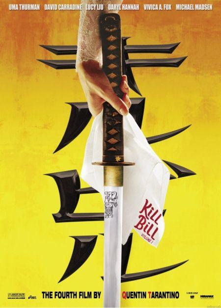 18_Kill Bill