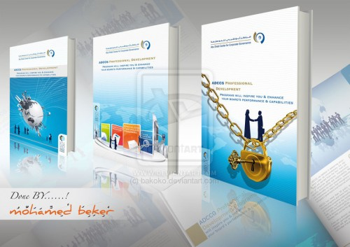 18_Presentation Booklet Covers