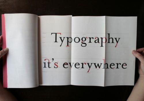 19_Typefaces Catalog