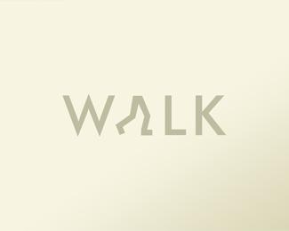 19_Walk