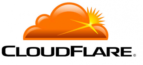 1_CloudFlare