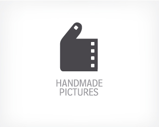 1_Handmade Pictures