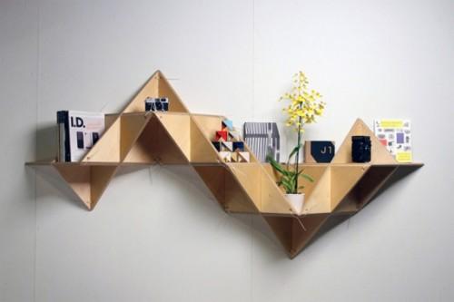 1_T Shelf