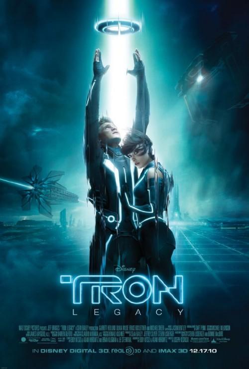 20_Tron Legacy