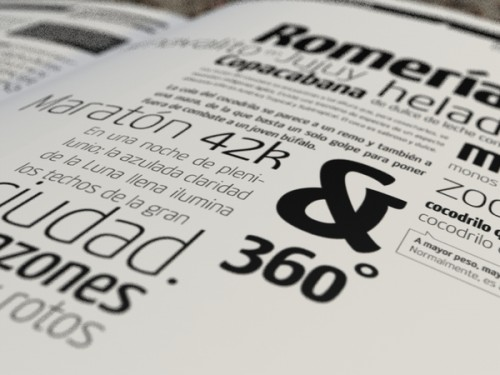 20_Type Catalog