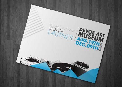 21_John Lautner Postcard
