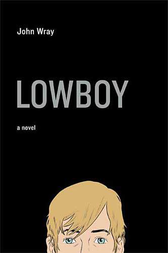 21_Lowboy