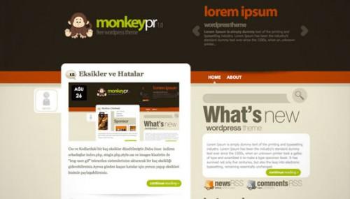 21_Monkeypr