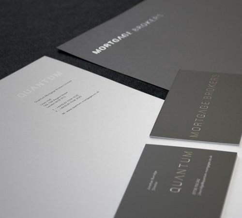 22_Quantum Brand & Stationery